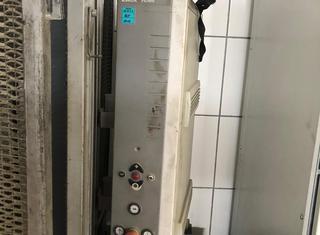 Zwick Roell P01026002