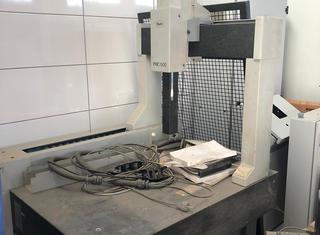 Mahr PMC-500 P01026003