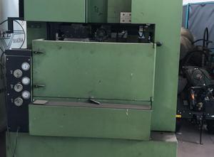 AGIE AGIECUT 200D + SF Wire cutting machine EDM