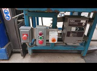 USA 250mm P01026008
