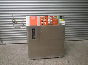 Ekstruder spożywczy Pharmex  model 45 ze stali ko