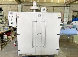 BONALS 150 Tipo III / I Dryer