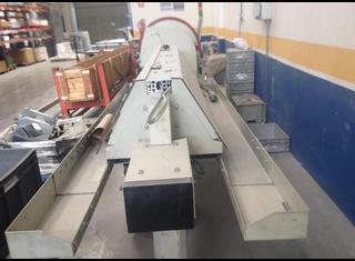 T-drill TCC28 P01026035