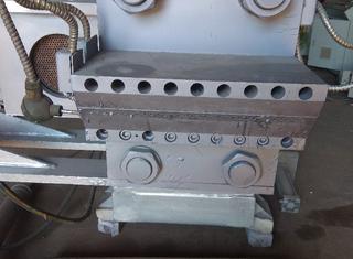 Granplast GP-130 P01027003