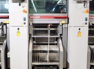 ASM  Siplace TX2i Bestückungsautomat