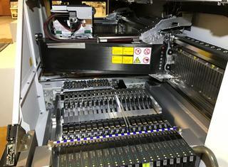 ASM Siemens Siplace TX2 P01027013