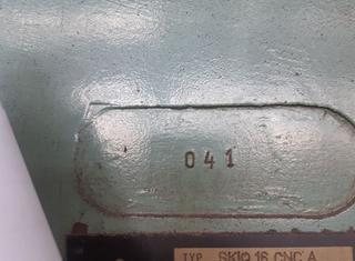 TOS SKIQ 16 CNC P01027017