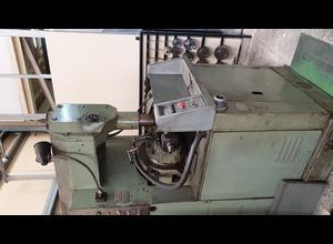STANKO 5B312 Zahnrad-Wälzstoßmaschine