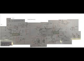 ALfa-Laval M10 / M6 / Alfast / SHL20 P01027034