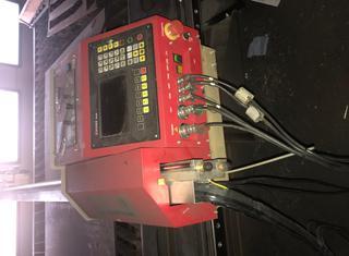 Koike PNC-12 Extreme P01027043