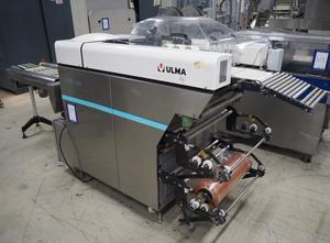 Zabalovací - zavinovací stroj ULMA SUPER CHIK