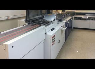MB Bäuerle autoSET B4 HighFLE P01027072