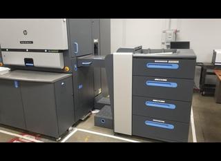 Hewlett Packard HP Indigo 7900-7 P01027075