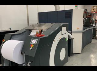 Xerox Trivor 2400 HD P01027084