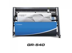 ROLAND GR 540 Plotter