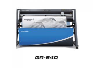 ROLAND GR 540 P01027089