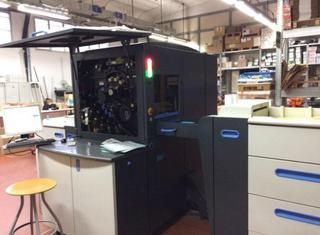 Hewlett Packard HP Indigo 3550 P01027091