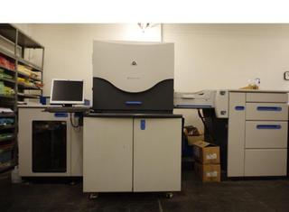 Hewlett Packard HP Indigo 3500 P01027092