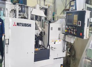 MITSUBISHI PD32-B32P P01028001