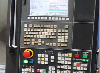 Doosan Mynx 7500/50 P01028007