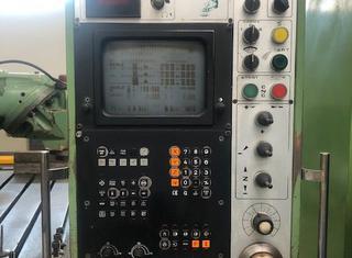 Novar KBF 2000 P01028046