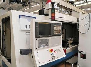 Rectificadora sin centros Studer S 40 CNC