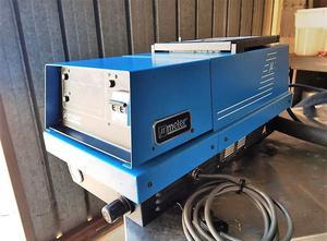 MELER ML-140 Verpackungsmaschinen