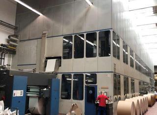 Heidelberg M600C24 P01028073
