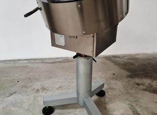 OZAF AC 600/AD P01028074