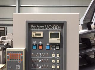 Horizon MC-80a SPF-10II FC-10II P01028079