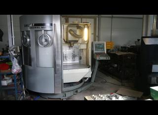 Deckel Maho DMU 60T P01028096