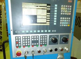 Emco Emcoturn 900 P01028100