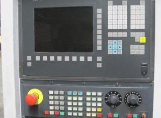 VDF Boehringer NG 200 –2/2 P01028101