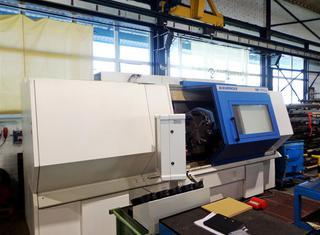 VDF Boehringer 315 Cm P01028102