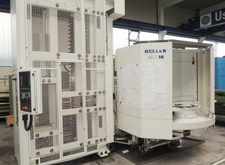 Heller MC 16 P01028103