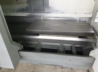 Deckel Maho DMC 1035V P01028115