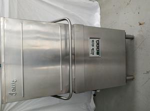 Jemi GS83 Food machinery