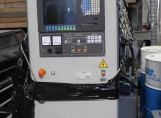 Accutex AMNC50 P01029014