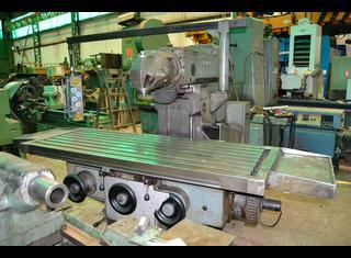 Zayer 55BM P01029015
