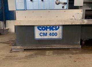 Comev CM 400 X 2000 P01029021