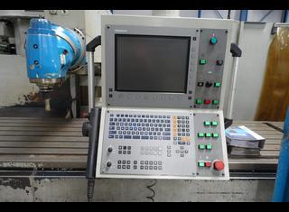 Kiheung KNC-U 1000 P01029030