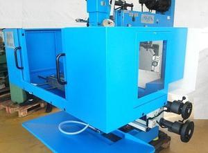 Avia FNE 40 NC / TNC 310 CNC Fräsmaschine Vertikal