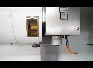 Spinner MVC 1100 P01029037