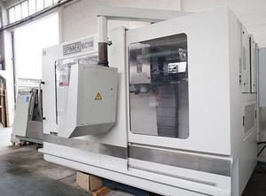 Spinner MVC 1100 Bearbeitungszentrum Vertikal