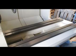 Fat-Haco TUR 1100 MN - Sinumerik 810D Shopturn P01029038