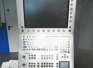 Deckel Maho DMC 835V P01029039