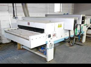 Cefla TLF B/2 TTE 2500 Spruhmaschine