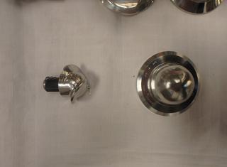 FUJI Multi Granulator MG-55 P01029044