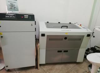 Roland Laser LV-290 P01029046