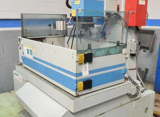 Aristech CNC 430 P01030012